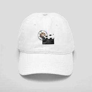 Movie Cap