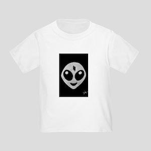 Skrillex Recess Logo T-Shirt