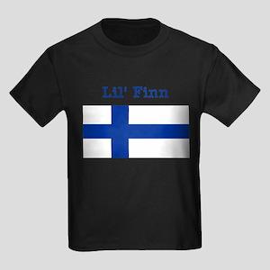Finnish T-Shirt