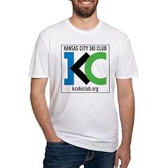 KCSC Logo Shirt