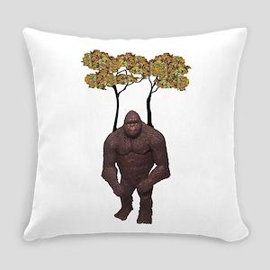 LEGEND Everyday Pillow