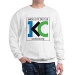 KCSC Logo Sweatshirt
