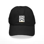Wilms Black Cap