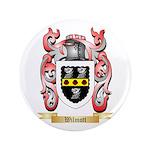 Wilmott Button