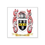 Wilmott Square Sticker 3