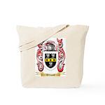 Wilmott Tote Bag