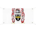 Wilmott Banner