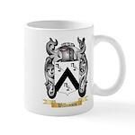 Willumsen Mug