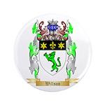 Willson Button