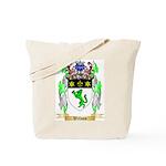 Willson Tote Bag