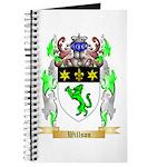 Willson Journal