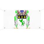 Willson Banner