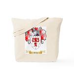 Wills Tote Bag