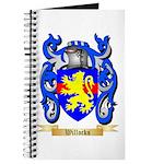 Willocks Journal