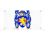 Willocks Banner