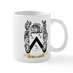 Willmotts Mug