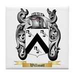 Willmott Tile Coaster