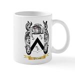 Willmot Mug