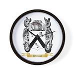 Willmot Wall Clock