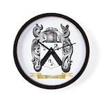 Willmin Wall Clock