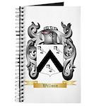 Willmin Journal