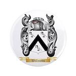 Willmetts Button