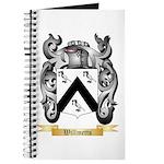 Willmetts Journal