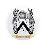 Willment Button