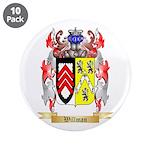 Willman 3.5
