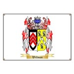 Willman Banner