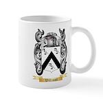 Willimott Mug