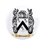 Williment Button