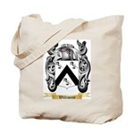 Williment Tote Bag