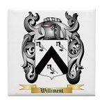 Williment Tile Coaster