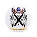 Williamson Scottish Button