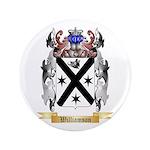 Williamson Scottish 3.5