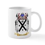 Williamson Scottish Mug
