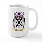 Williamson Scottish Large Mug