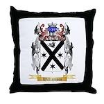 Williamson Scottish Throw Pillow