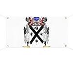 Williamson Scottish Banner