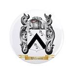 Willemin Button