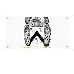 Willemin Banner