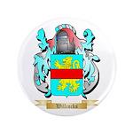 Willcocks Button