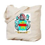Willcocks Tote Bag