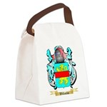 Willcocks Canvas Lunch Bag