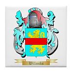 Willcocks Tile Coaster