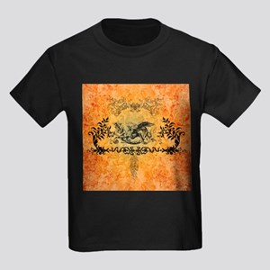 Awesome dragon T-Shirt