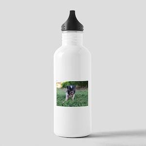Gibbles Water Bottle