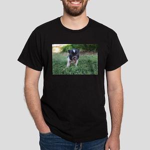 Gibbles T-Shirt