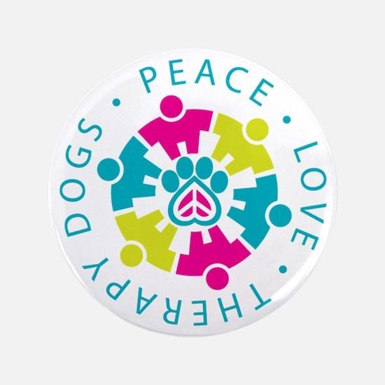 Pltd Logo Button